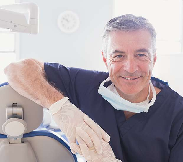 Albuquerque What is an Endodontist